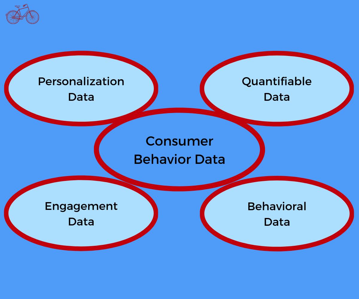 Consumer Behavior Data